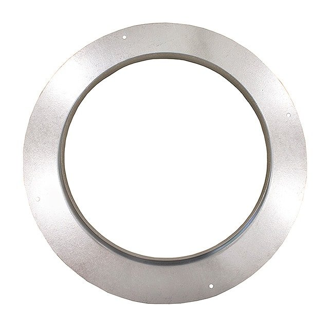 INLET RING 355MM (SHORT)【35561-2-4013】