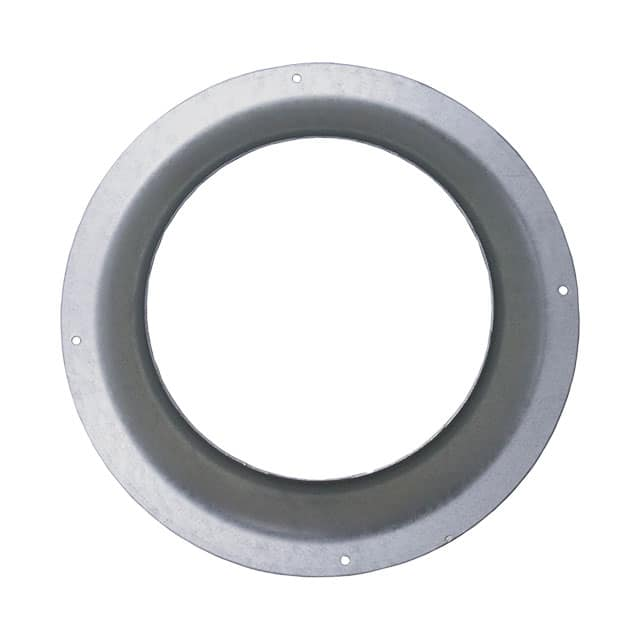 【96359-2-4013】INLET RING 250MM (LONG)