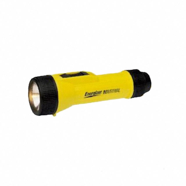 【1251L】FLASHLIGHT KRYPTON 16LM D(2)