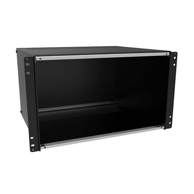 【RMCP1】RACK SPARE PANEL FOR RMC SERIES