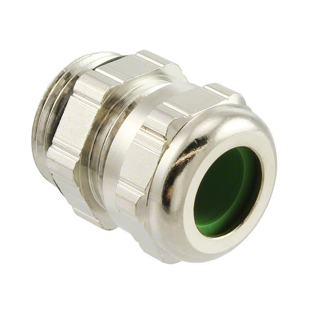 【09000005082】CABLE GLAND 7-10.5MM PG11 METAL