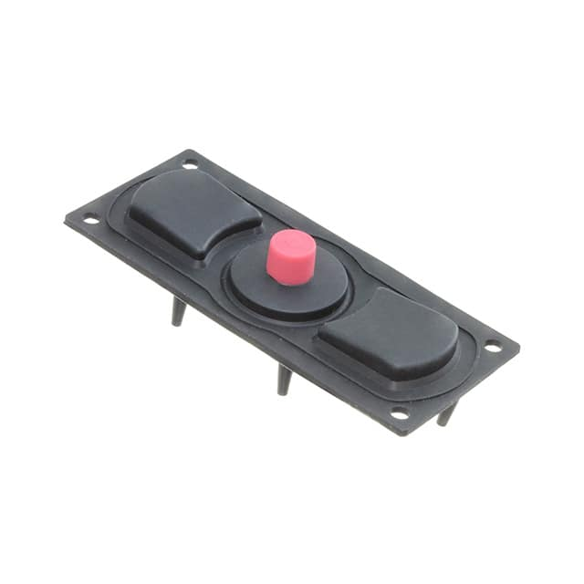 【14-48864】MINI JOYSTICK PAD