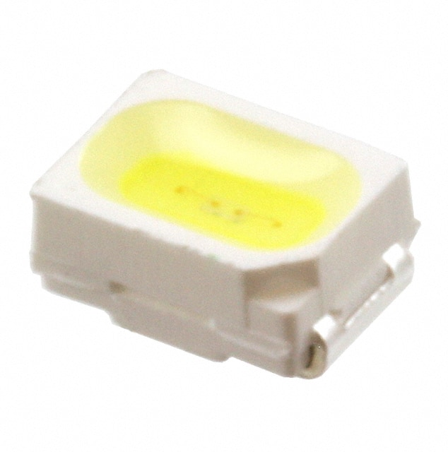 【ZSM-T3020-W】LED WHITE DIFFUSED SMD