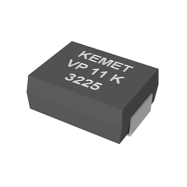 TVS DIODE 28V 45.4V SMA Pack of 100 SMAJ28CA