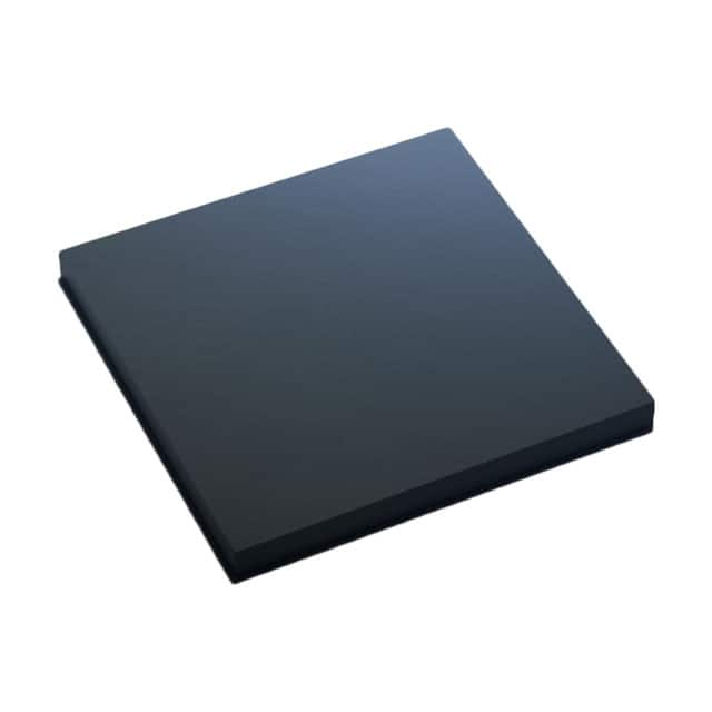 FERRITE PLATE FOR WIRELESS POWER【FPL100/100/6-BH1T】