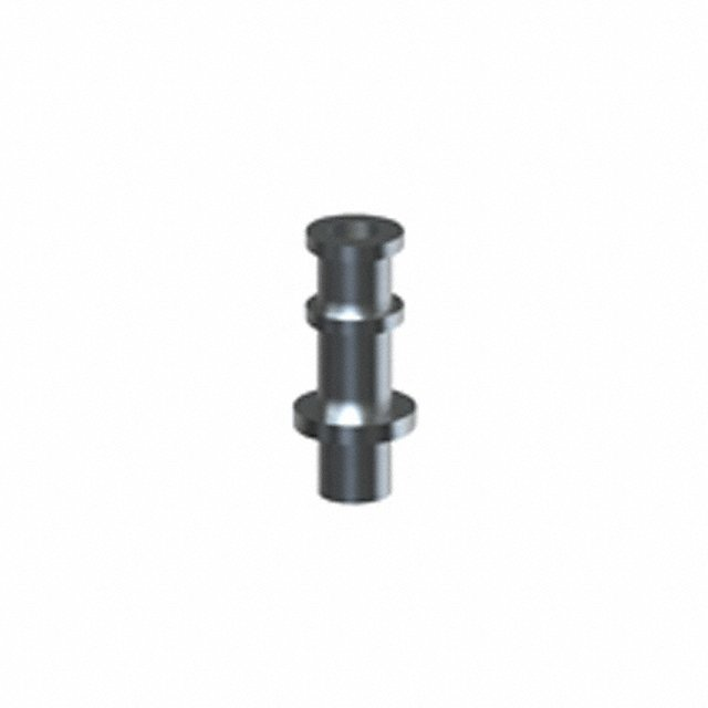 TERM TURRET HOLLOW L=7.92MM TIN【1509-2】