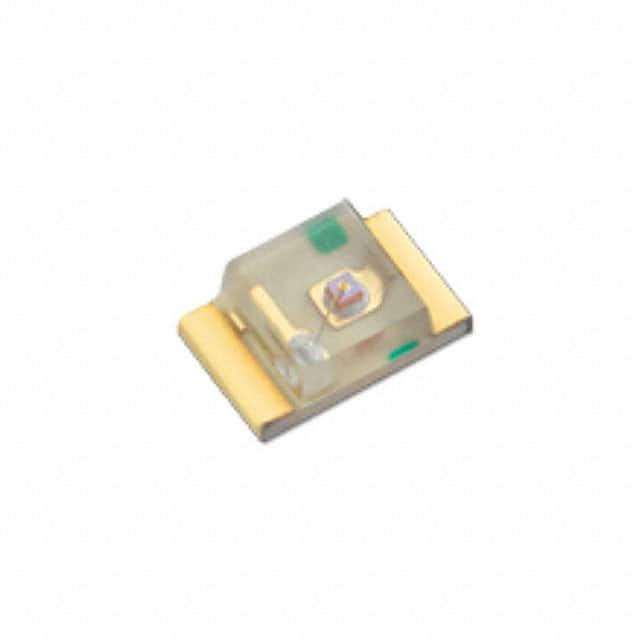 【APT2012P3BT】PHOTOTRANSISTOR IR NPN 940NM SMD