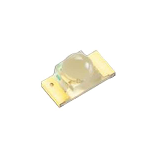 【APTD3216P3C-P22】3.2X1.6MM PHOTOTRANSISTOR SMD LE