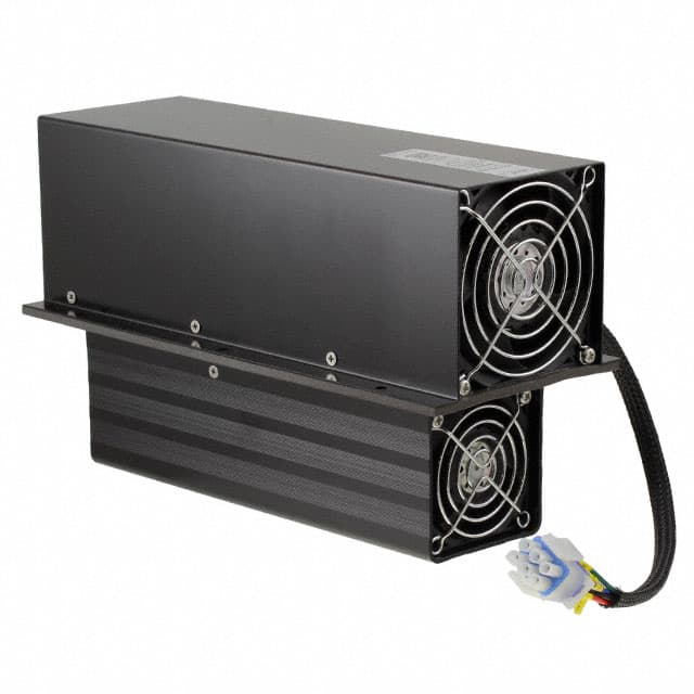 【387000899】THERMOELECT ASSY AIR-AIR 85W