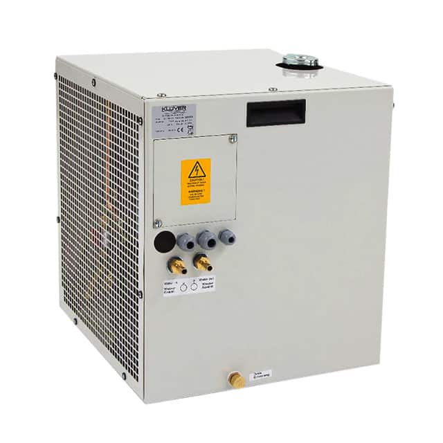 HEAT EXCHANGER 230V 6.5LPM 5000W【1550.00】