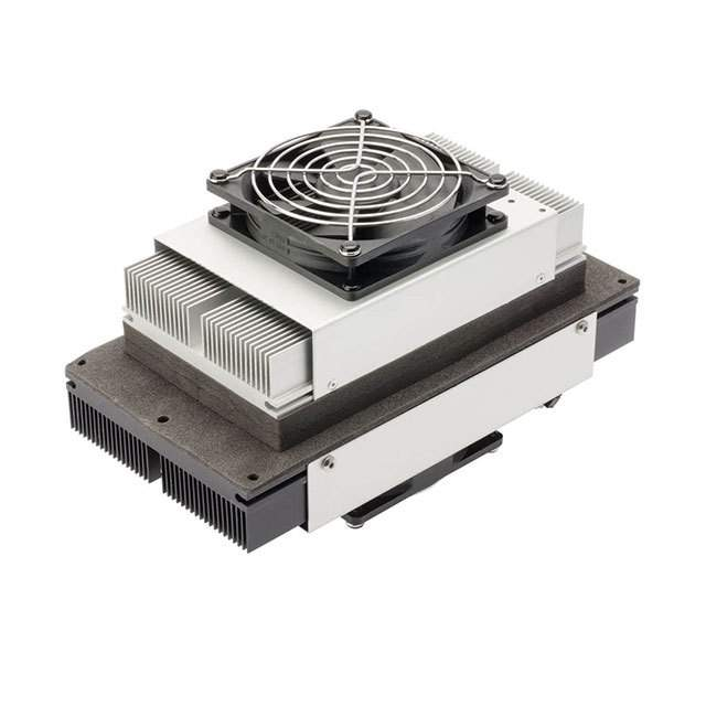 【AA-060-12-22-00-00】THERMOELECT ASSY AIR-AIR 58W