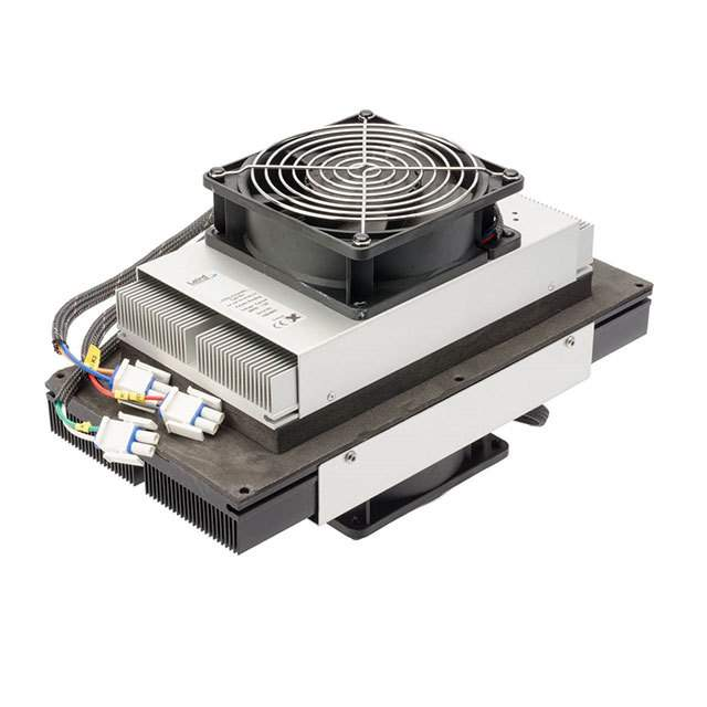 【AA-100-24-44-00-XX】THERMOELECT ASSY AIR-AIR 102W
