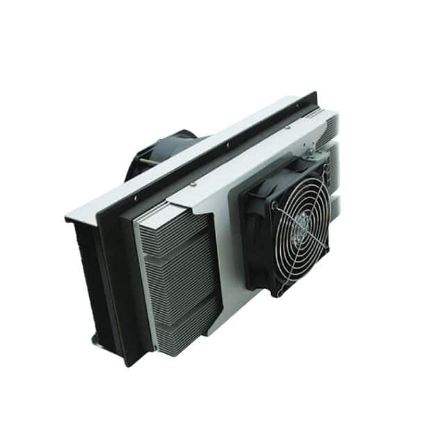 【43700000045000】THERMOELECT ASSY AIR-AIR 143W