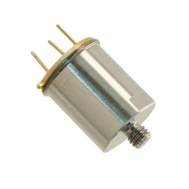 【805-0050-01】ACCELEROMETER 50G IEPE TO5-3