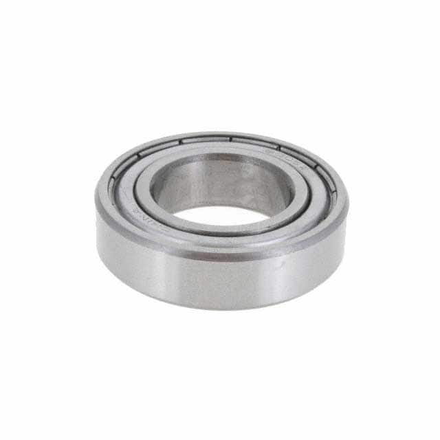 【6005ZZ】BALL BEARING SHIELDED 25X47X12MM