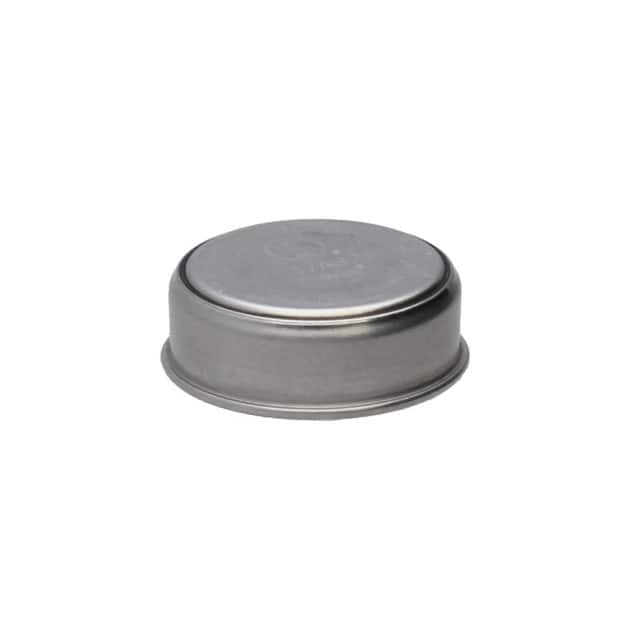 【MIKROE-3047】IBUTTON SERIAL NUMBER