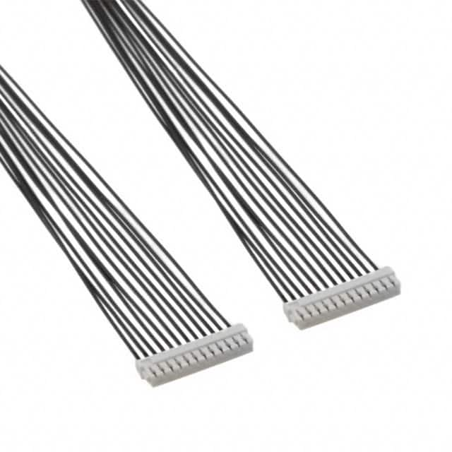 【AT715】CABLE FOR OLED ROCKER 19.685""""
