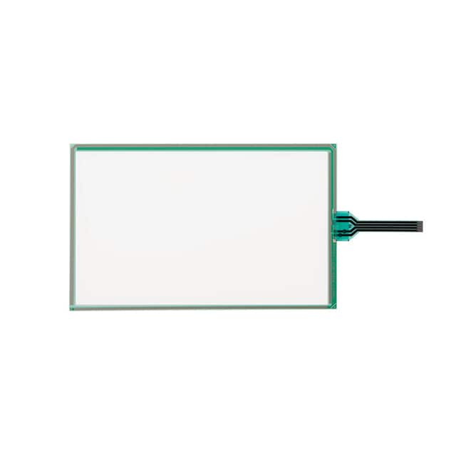 【FTAS00-10.6AW-4】TOUCH SCREEN RESISTIVE 10.6""""