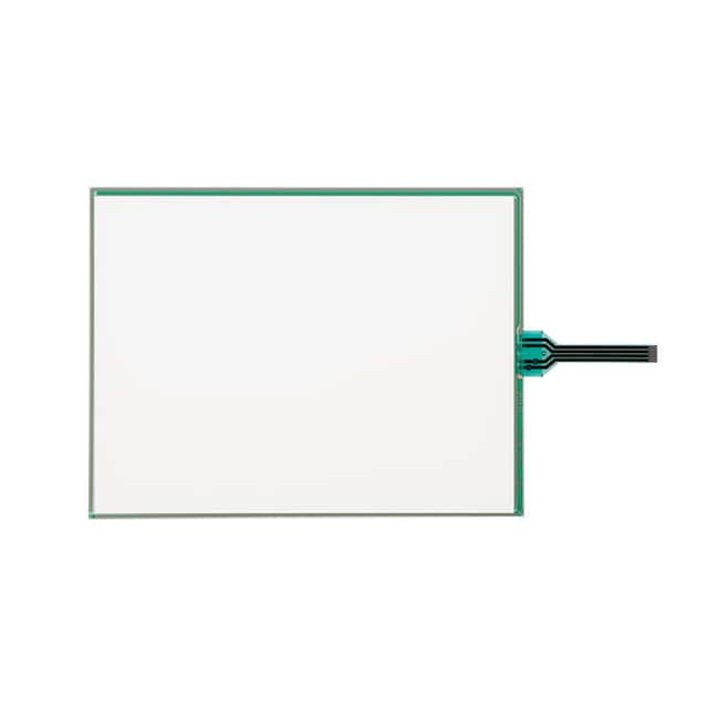 【FTAS00-12.1AN-4】TOUCH SCREEN RESISTIVE 12.1""""