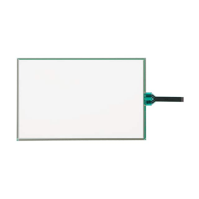 【FTAS00-12.1AW-4】TOUCH SCREEN RESISTIVE 12.1""""