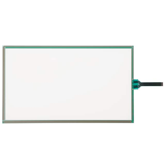 【FTAS00-15.6AW-4】TOUCH SCREEN RESISTIVE 15.6""""