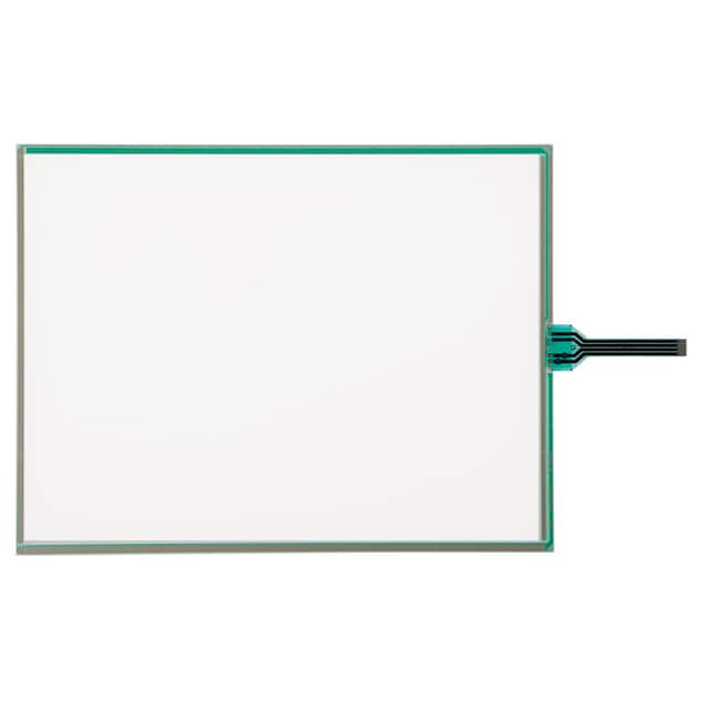 【FTAS00-15AN-4】TOUCH SCREEN RESISTIVE 15""""
