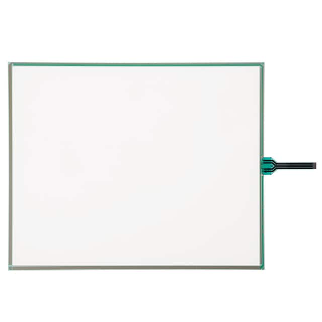 【FTAS00-19AN-4】TOUCH SCREEN RESISTIVE 19""""