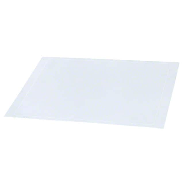 "【AIG05800】PROTECTIVE SHEET FITS 3.5"""" SCRN"