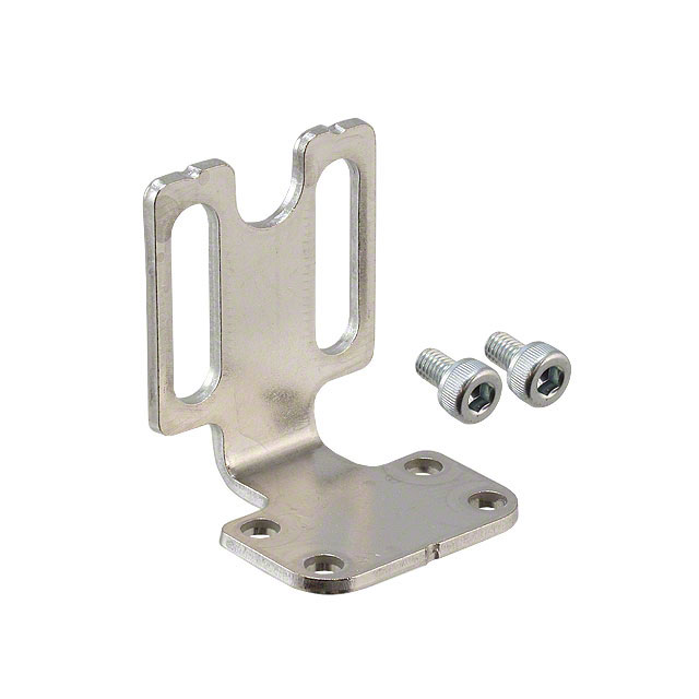 【MS-SF2B-4】ADAPTER MOUNTING BRACKETS