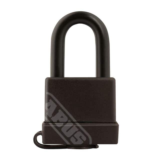 【PSL-14ABL】ALL WEATHER SECURITY PADLOCK, 1.