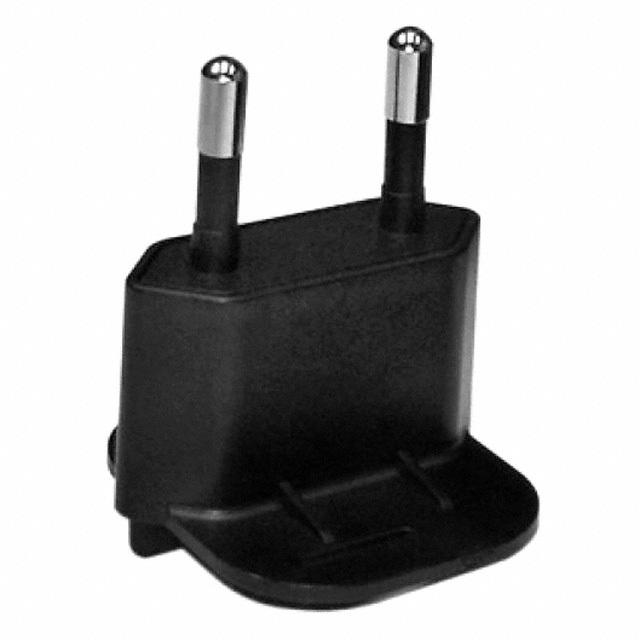 【FPE】INPUT PLUG EU FOR F SER ADAPTER