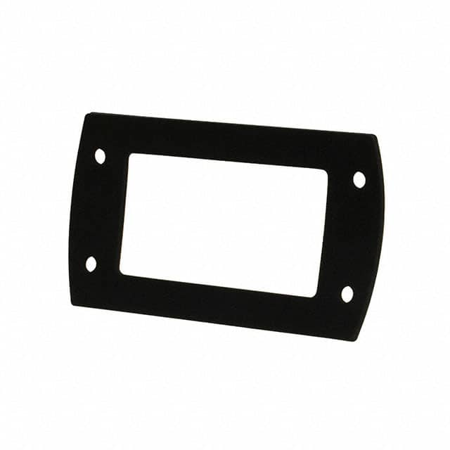【0801725】GASKET FOR CES SEALING FRAME