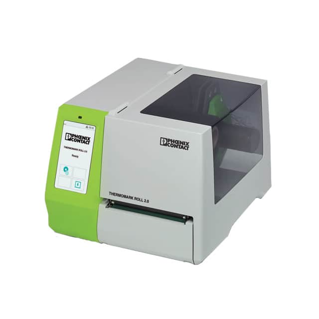 【1085260】THERMOMARK ROLL 2.0 PRINTER