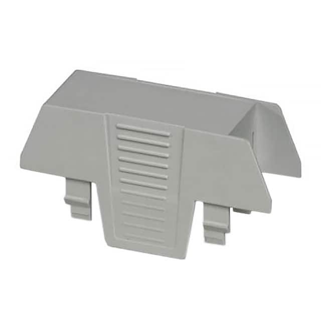 【2201250】ELECTRONIC HOUSING COVER