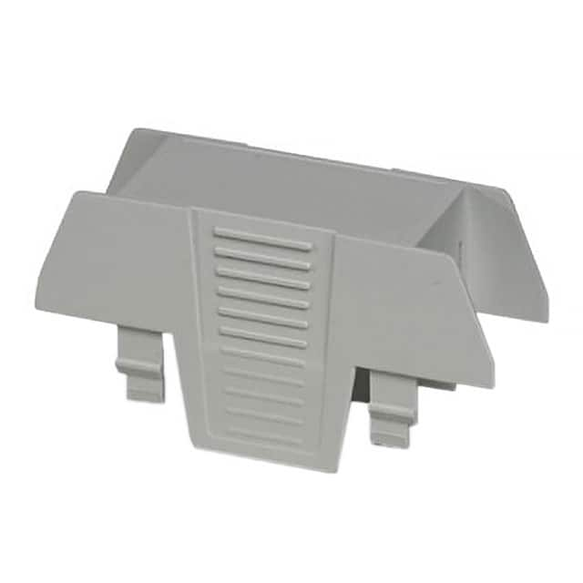 【2201251】ELECTRONIC HOUSING COVER