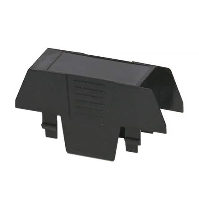 【2201253】ELECTRONIC HOUSING COVER