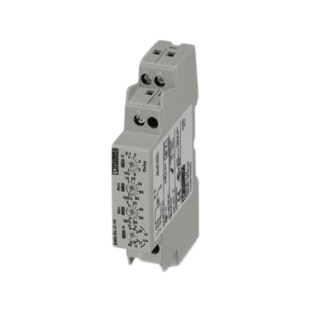 【2903521】MONITORING RELAY SCREW TERM