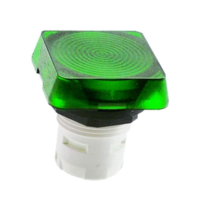 【1.65124.1010000】LED PANEL INDICATOR IP65
