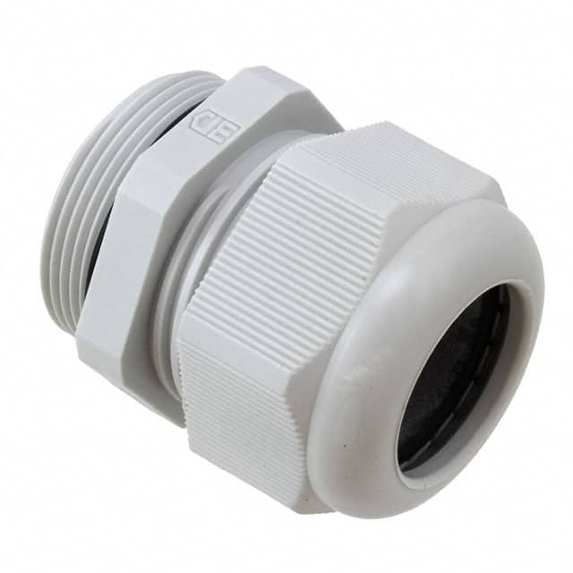 【10000700】CABLE GLAND 18-25MM PG29 POLY
