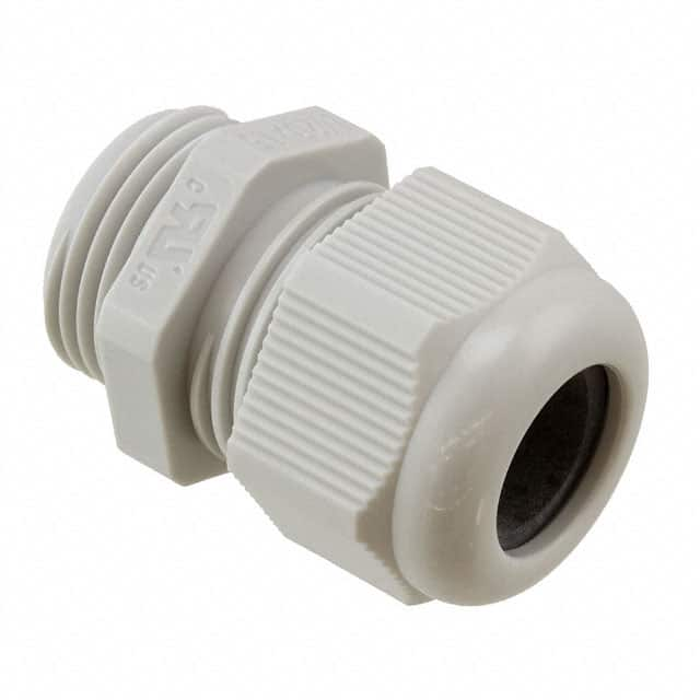 【12002300】CABLE GLAND 8-13MM M20 POLY