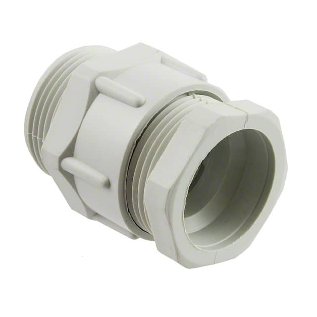 【12052309】CABLE GLAND 14-18MM PG21 POLY