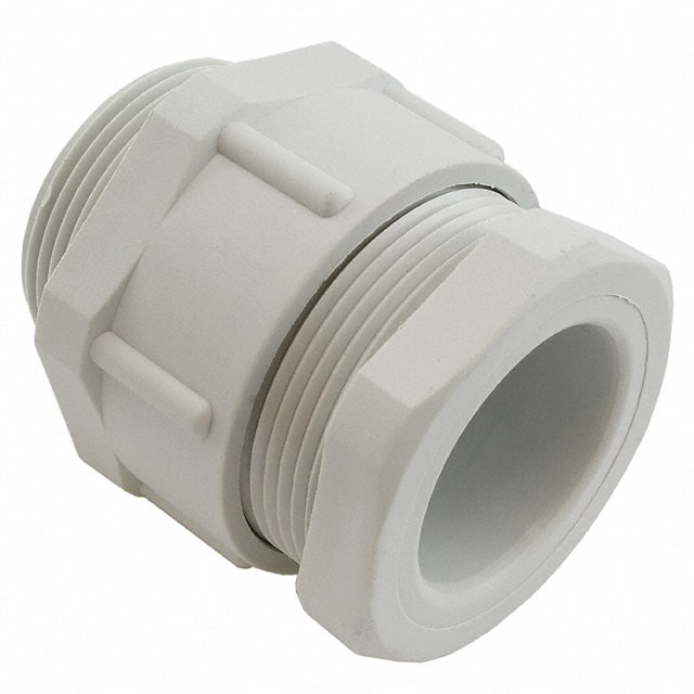 【12152500】CABLE GLAND 18-24MM M32 POLY