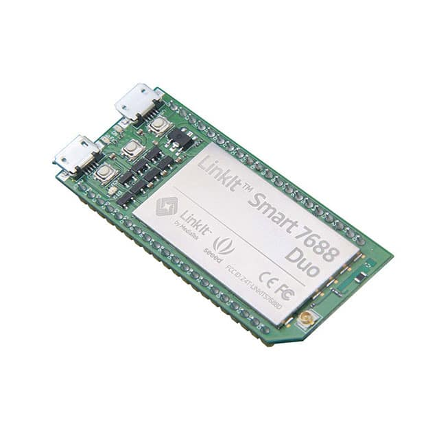 【102110017】LINKIT SMART 7688 DUO