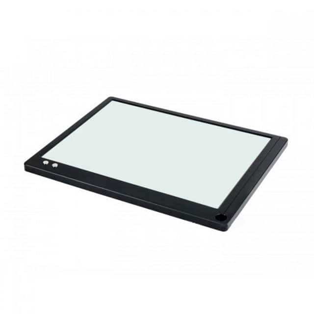 【104990642】10.3 INCH E-PAPER MONITOR WITH H