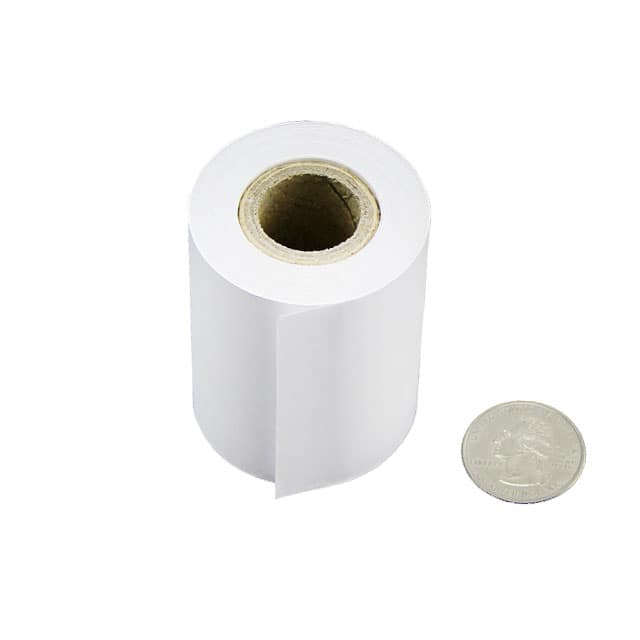 【402040000】THERMAL PAPER ROLL 57X50MM