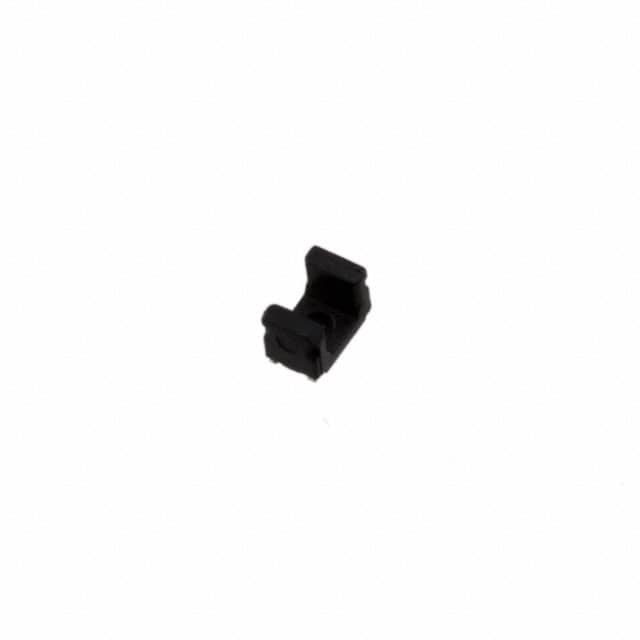 PHOTOINTERRUPTER OPIC SLOT 1.2MM【GP1S396HCPSF】