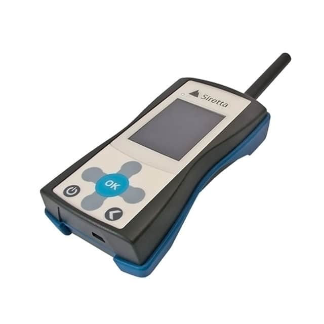 【SNYPER SPECTRUM 3G】3G SIGNAL STRENGTH TESTER WITH L