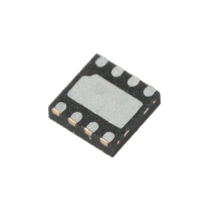 【PE42430MLAB-Z】IC RF SWITCH SP3T 3GHZ 8DFN