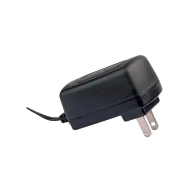 【PA00002】POWER ADAPTER 5VDC 3A US