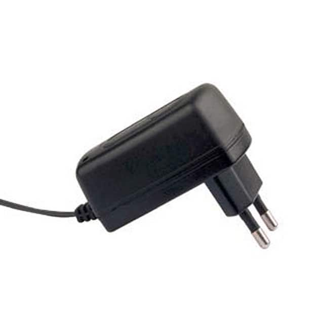 【PA00011】POWER ADAPTER 5VDC 2A EURO